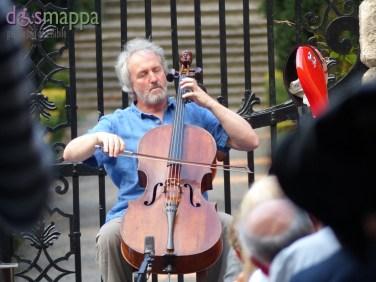 20150606 Mario Brunello Festival Bellezza Giusti Verona dismappa 1004