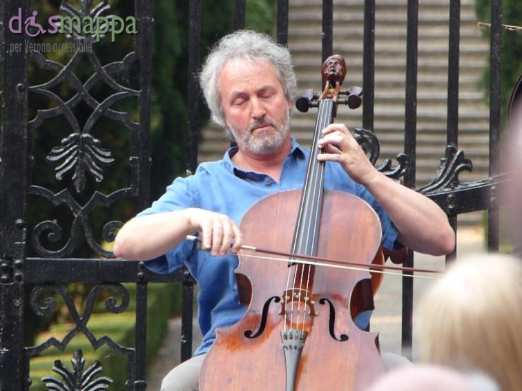 20150606 Mario Brunello Festival Bellezza Giusti Verona dismappa 922