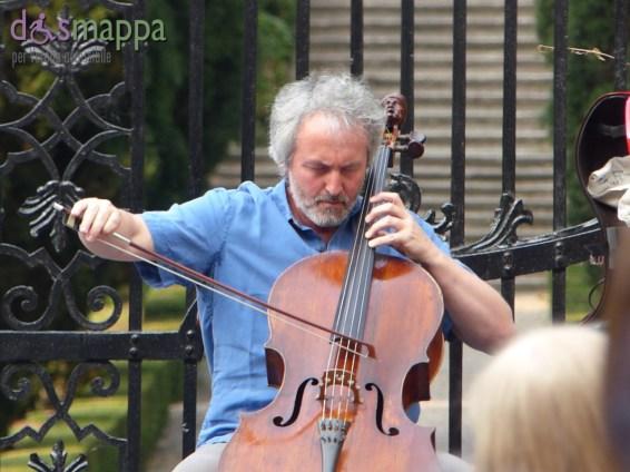 20150606 Mario Brunello Festival Bellezza Giusti Verona dismappa 923