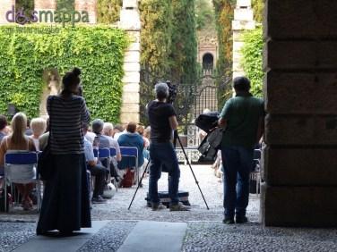20150606 Mario Brunello Festival Bellezza Giusti Verona dismappa 995