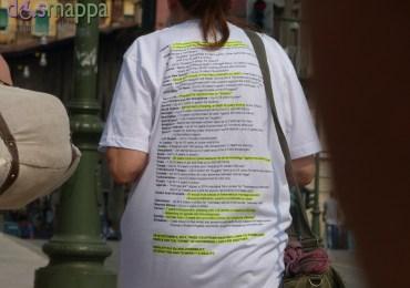 20150606 Omofobia Stati Verona Pride Tshirt dismappa