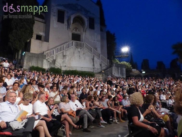 20150606 Paolo Sorrentino Festival Bellezza Teatro Romano Verona dismappa 769