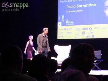 20150606 Paolo Sorrentino Festival Bellezza Teatro Romano Verona dismappa 786