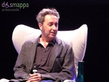 20150606 Paolo Sorrentino Festival Bellezza Teatro Romano Verona dismappa 787