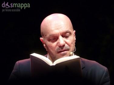 20150606 Paolo Sorrentino Festival Bellezza Teatro Romano Verona dismappa 865