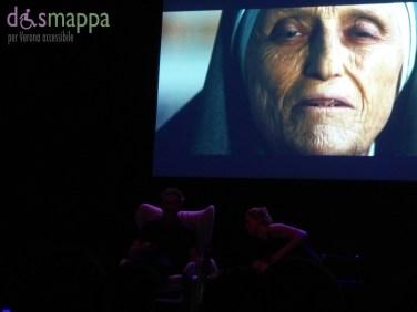 20150606 Paolo Sorrentino Festival Bellezza Teatro Romano Verona dismappa 898