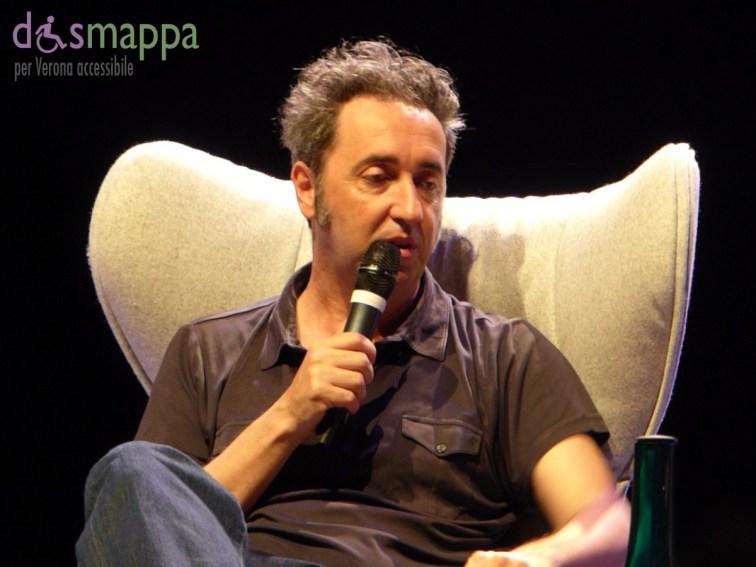 20150606 Paolo Sorrentino Festival Bellezza Teatro Romano Verona dismappa 901