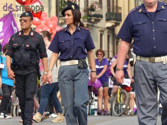 20150606 Verona Pride dismappa 262