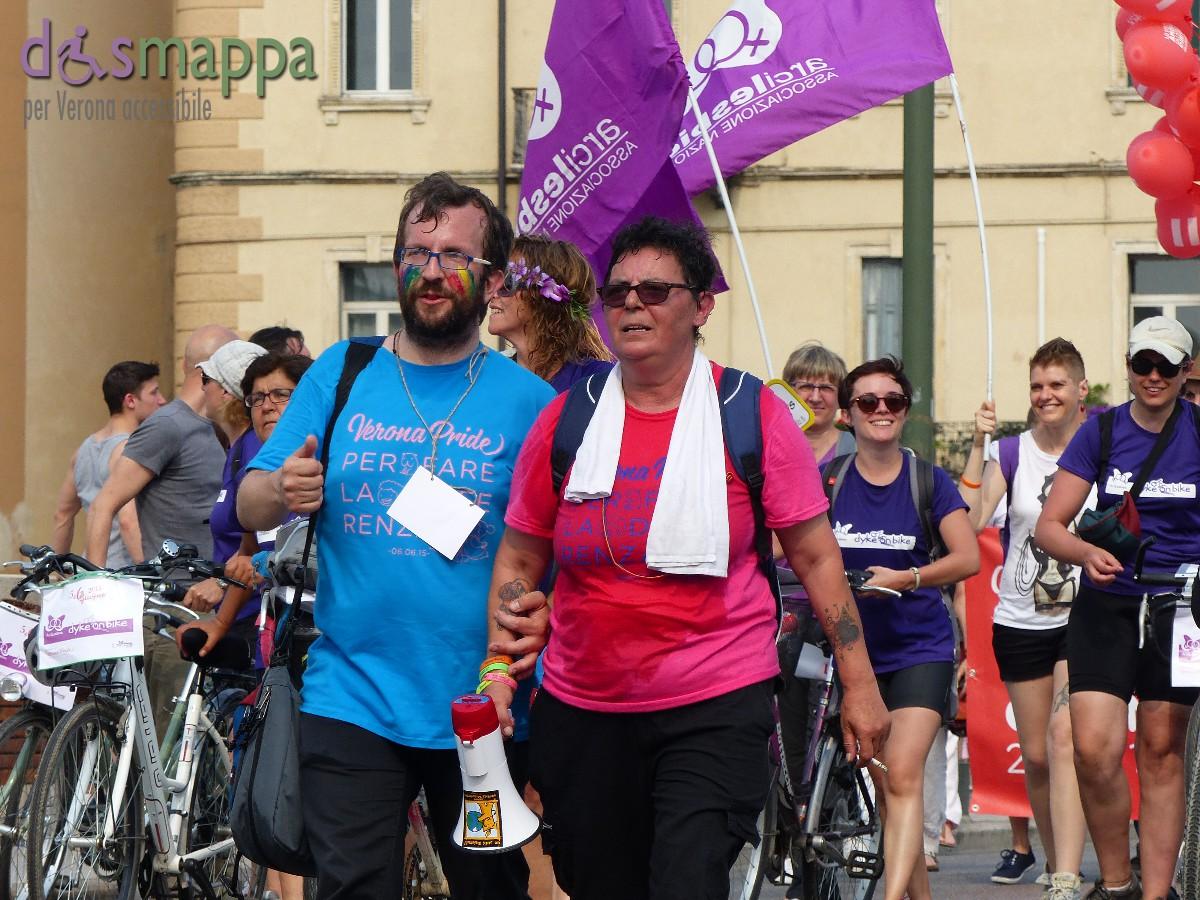 20150606 Verona Pride dismappa 270