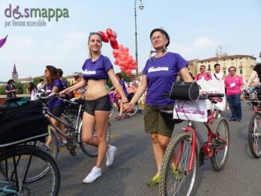 20150606 Verona Pride dismappa 282