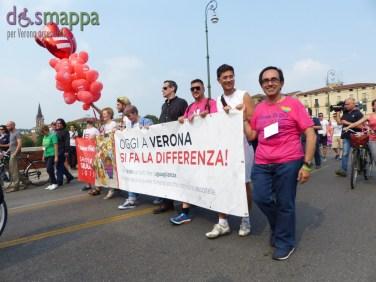 20150606 Verona Pride dismappa 283