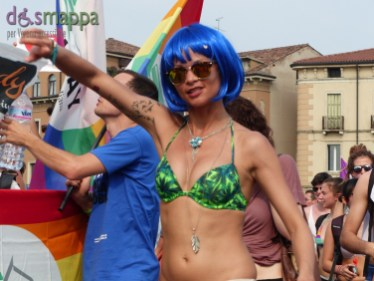 20150606 Verona Pride dismappa 302