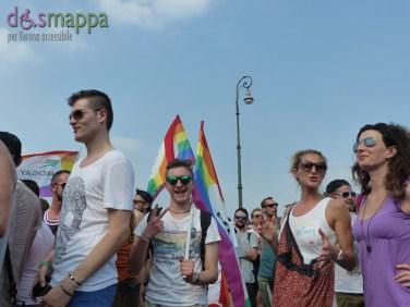 20150606 Verona Pride dismappa 320