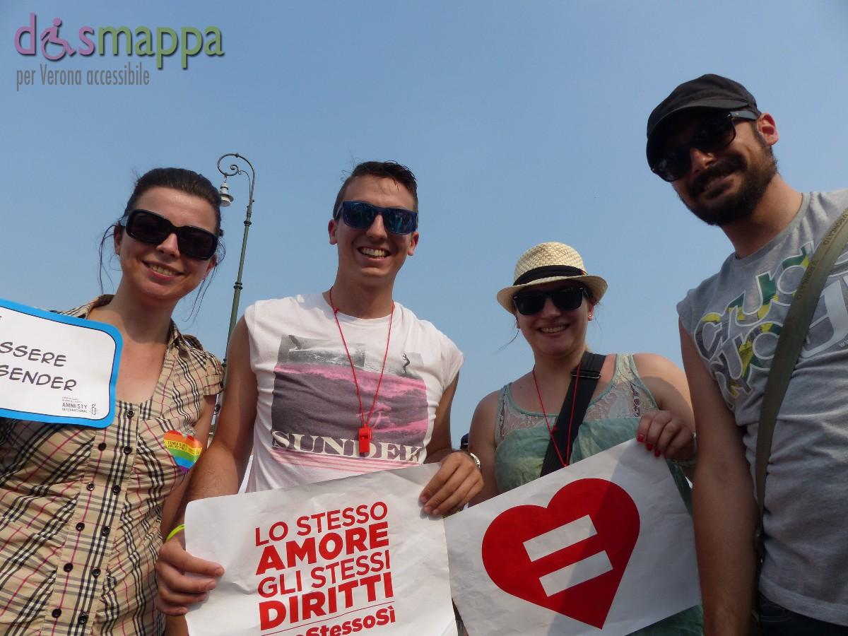 20150606 Verona Pride dismappa 346