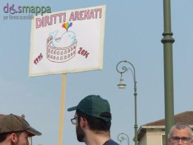 20150606 Verona Pride dismappa 358