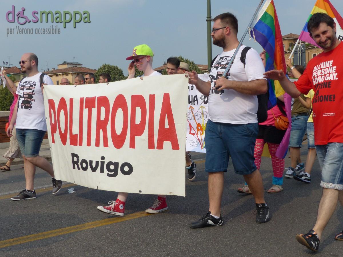 20150606 Verona Pride dismappa 383