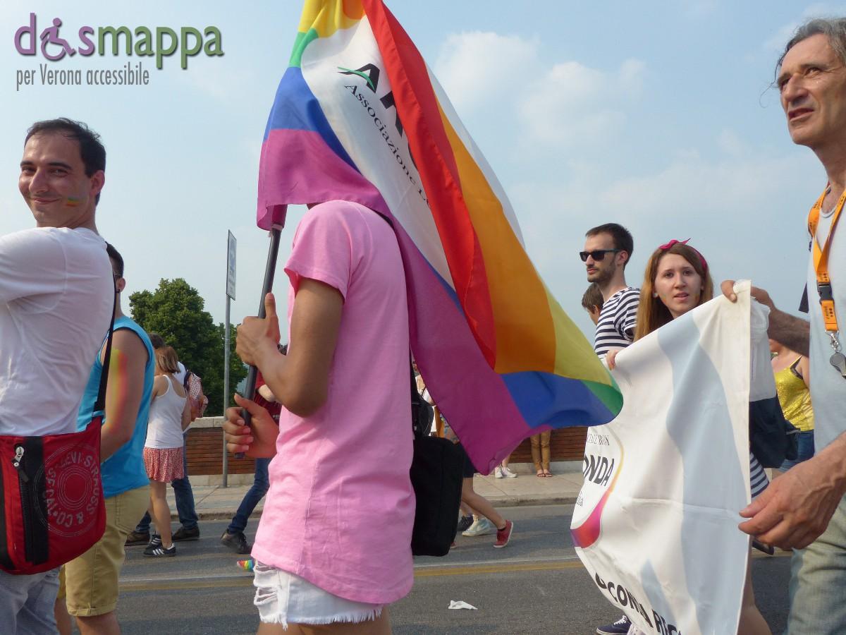20150606 Verona Pride dismappa 388