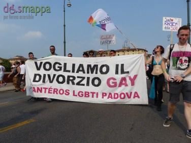 20150606 Verona Pride dismappa 390