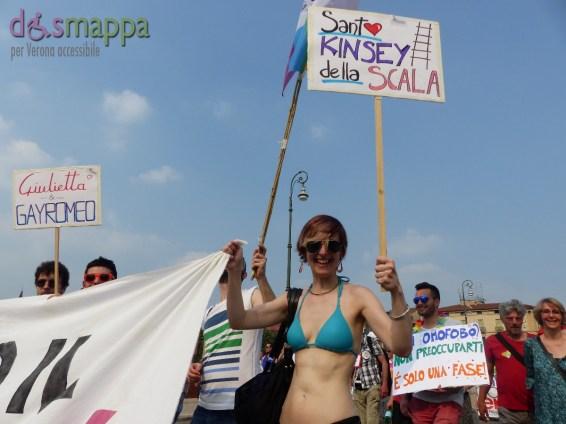 20150606 Verona Pride dismappa 391
