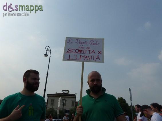 20150606 Verona Pride dismappa 421