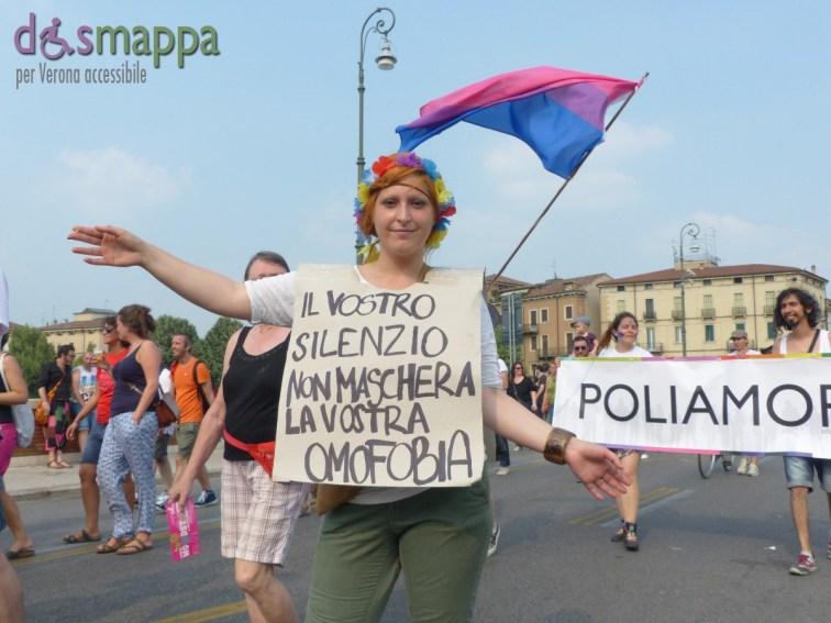 20150606 Verona Pride dismappa 457