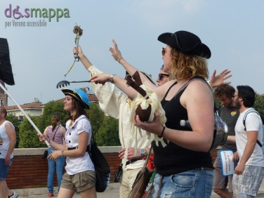 20150606 Verona Pride dismappa 461