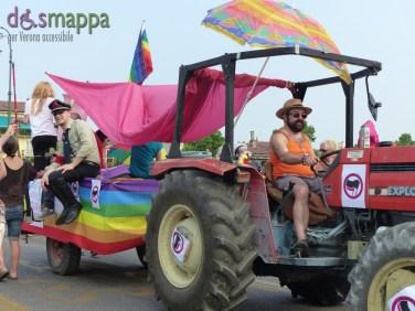 20150606 Verona Pride dismappa 479