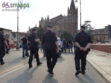 20150606 Verona Pride dismappa 511
