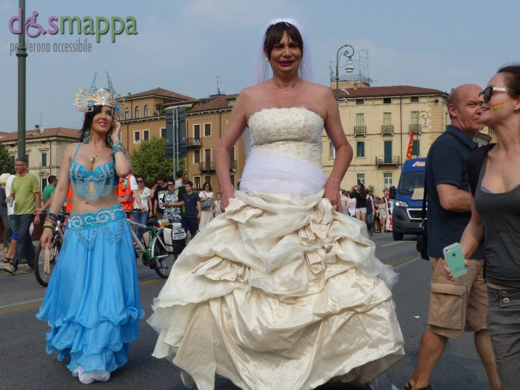 20150606 Verona Pride dismappa