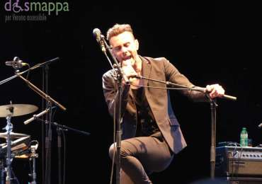 20150618 Asaf Avidan Teatro Romano Verona dismappa 156