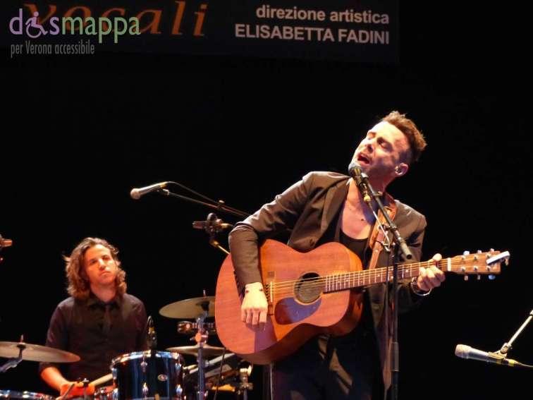 20150618 Asaf Avidan Teatro Romano Verona dismappa 266
