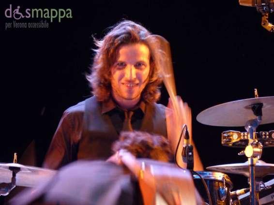 20150618 Asaf Avidan Teatro Romano Verona dismappa 273