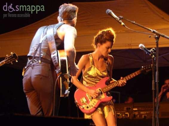 20150618 Asaf Avidan Teatro Romano Verona dismappa 663
