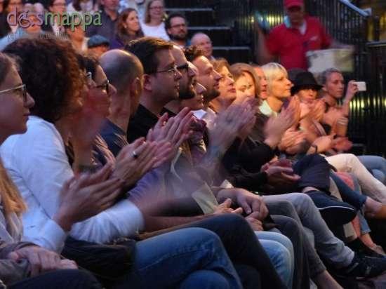 20150619 Patti Smith Horses Teatro Romano Verona dismappa 1051