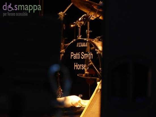 20150619 Patti Smith Horses Teatro Romano Verona dismappa 1056