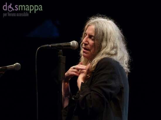 20150619 Patti Smith Horses Teatro Romano Verona dismappa 1058