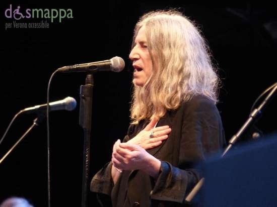20150619 Patti Smith Horses Teatro Romano Verona dismappa 913