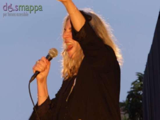20150619 Patti Smith Horses Teatro Romano Verona dismappa 936