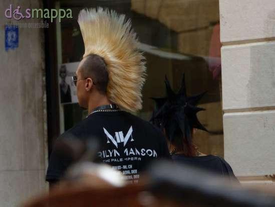 20150620 Cresta Punk Verona dismappa
