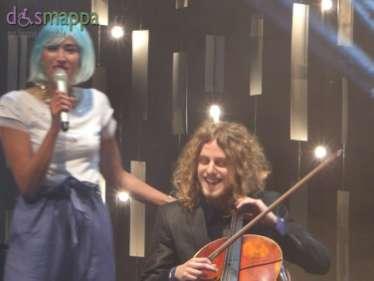 20150620 Nina Zilli Frasi Fumo Tour Verona dismappa 10417