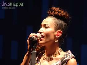 20150620 Nina Zilli Frasi Fumo Tour Verona dismappa 588