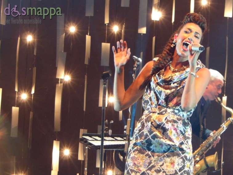 20150620 Nina Zilli Frasi Fumo Tour Verona dismappa 713