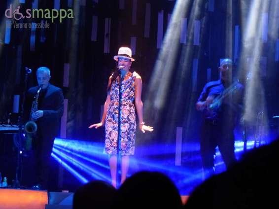 20150620 Nina Zilli Frasi Fumo Tour Verona dismappa 860