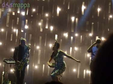 20150620 Nina Zilli Frasi Fumo Tour Verona dismappa 872