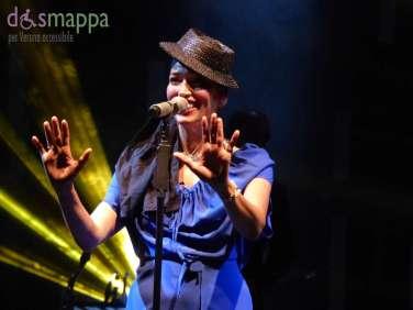 20150620 Nina Zilli Frasi Fumo Tour Verona dismappa 950