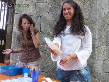 20150621 Bio festa estate Forte Sofia Verona dismappa 487