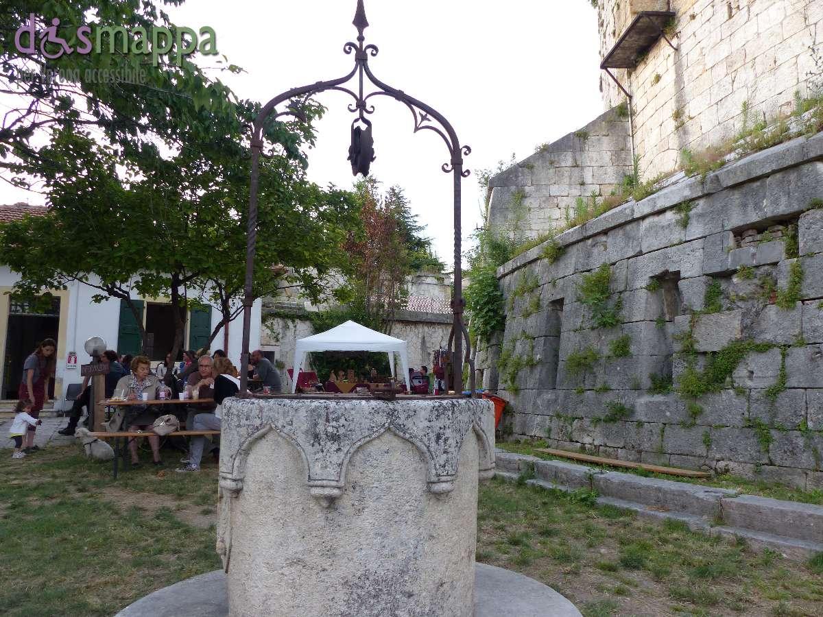 20150621 Bio festa estate Forte Sofia Verona dismappa 488