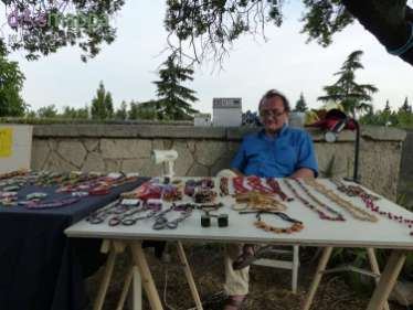 20150621 Bio festa estate Forte Sofia Verona dismappa 494