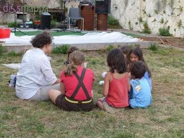 20150621 Bio festa estate Forte Sofia Verona dismappa 497