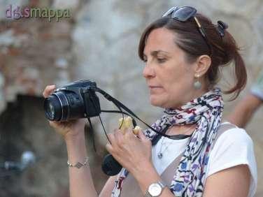 20150621 Bio festa estate Forte Sofia Verona dismappa 529